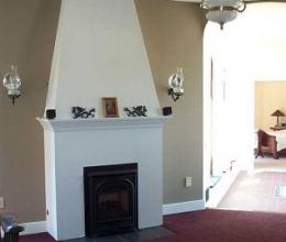 phoca_thumb_l_Fireplace-1