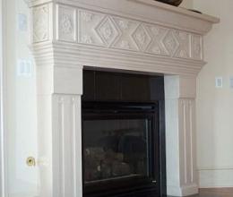 phoca_thumb_l_Fireplace-3-