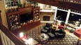 Great Rooms/Living Rooms