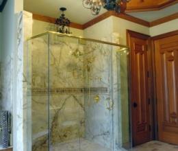 phoca_thumb_l_Bathroom-2