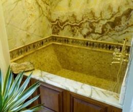 phoca_thumb_l_Bathroom-3
