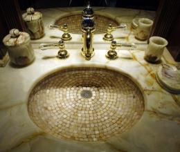 phoca_thumb_l_Bathroom-4