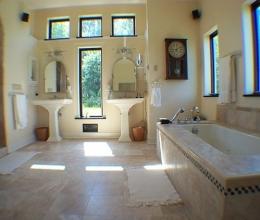 phoca_thumb_l_Master-Bath-1
